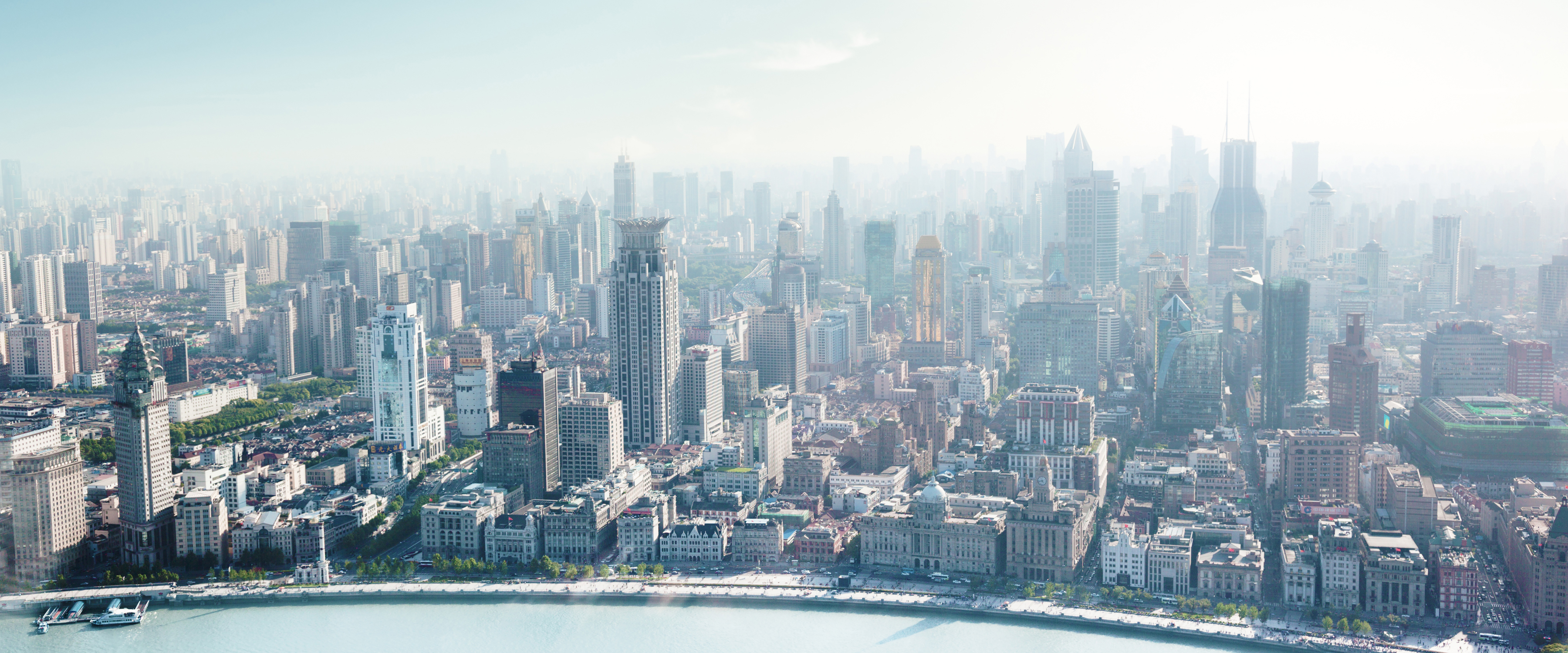 アジア国際事業のイメージ